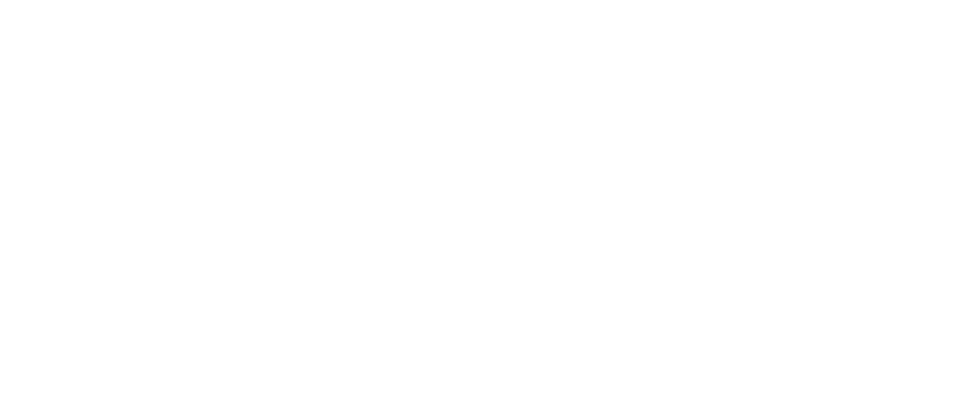 Our services: demolition and reconstruction; planning, design, drywall, tiling and flooring, cabinet  installation/prep, under cabinet lighting, countertop installation/prep, kitchen backsplash, lighting, plumbing fixtures, appliance installation, painting, finishing and more.   Contact us today to get started on your next project.   Click here to see past kitchen projects